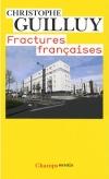 Guilluy - Fractures françaises
