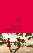 Livre Aude